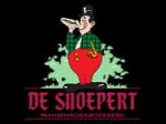 De Snoepert Pannenkoekboerderij