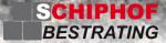 Schiphof Bestrating
