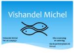 Vishandel Michel