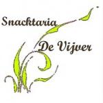 Snacktaria De Vijver