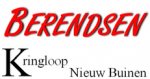 Berendsen Kringloop