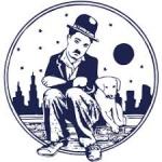 Snackbar / Chinees Charlie Stadskanaal